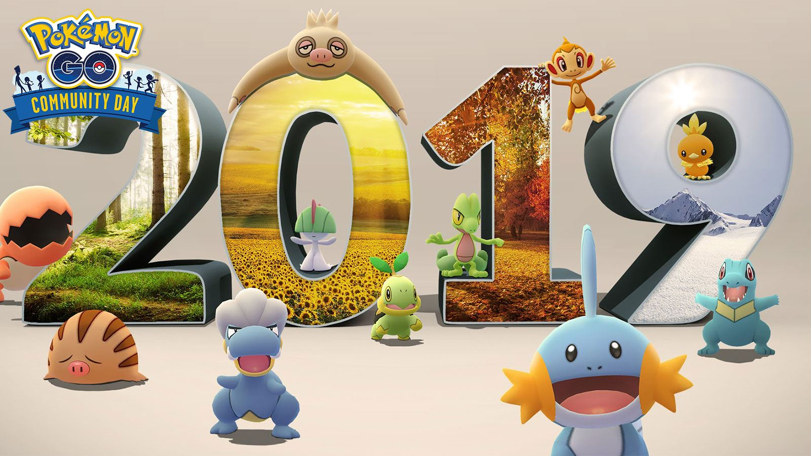 PokemonGoLive.com