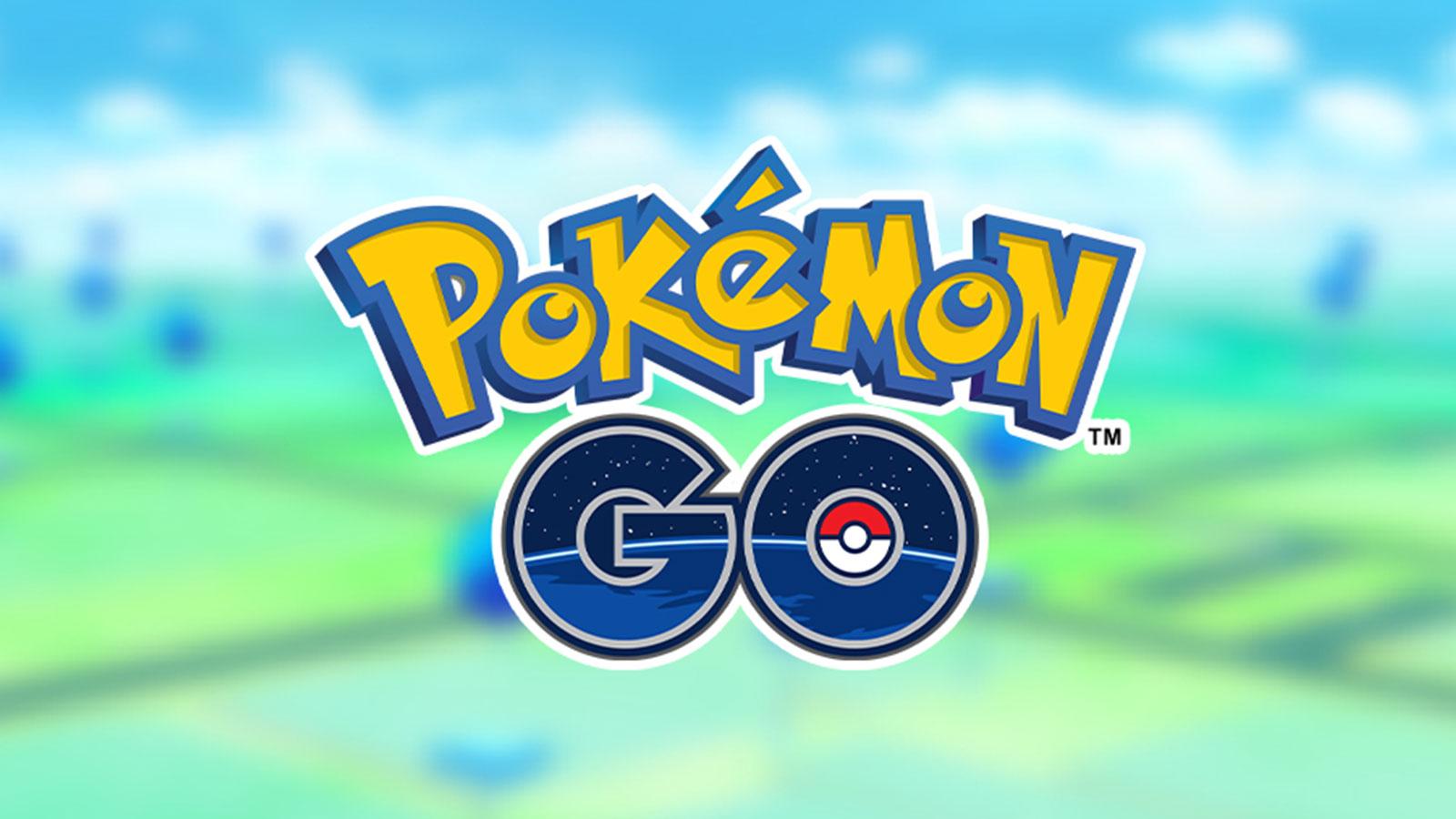 Pokémon Go Live