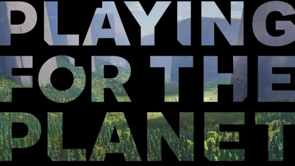 playing4theplanet.org