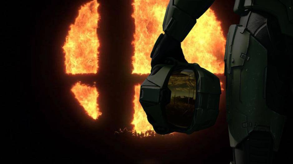 Nintendo - Microsoft