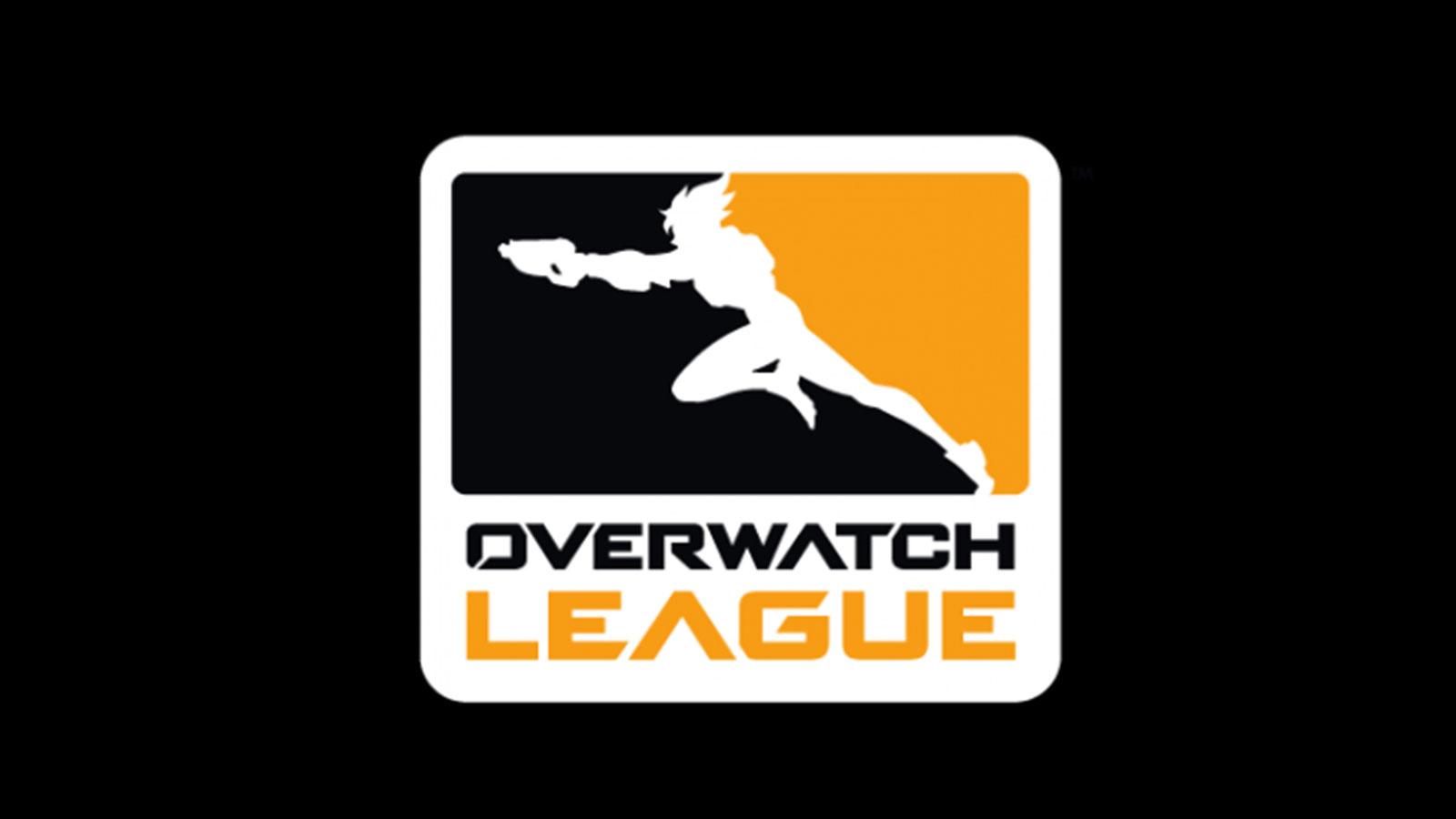 Des amtchs de l'Overwatch League ont été annulés