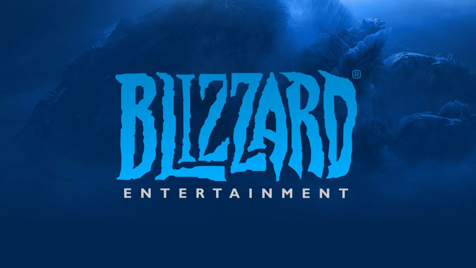 StarCraft Ghost annulé par Blizzard fait de nouveau parler de lui