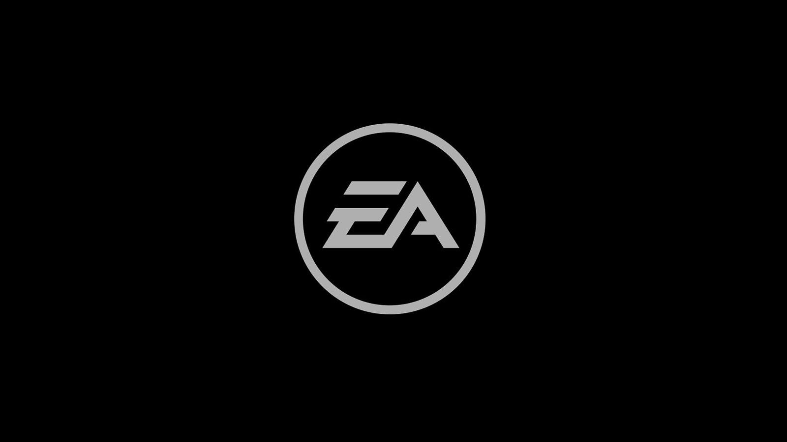 EA a une nouvelle fois abandonné un projet dans l'univers de Star Wars