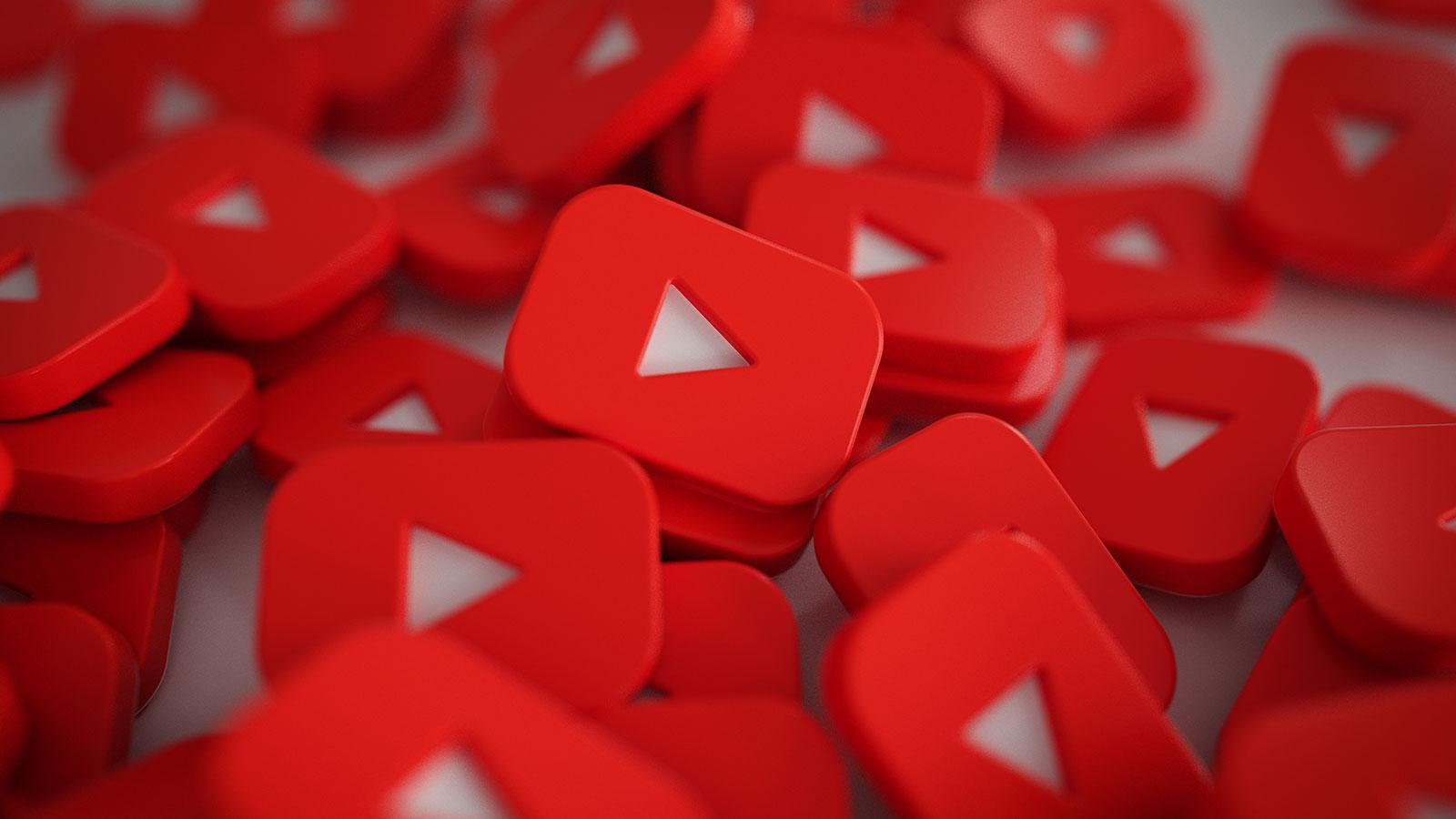 YouTube travaille sur un programme pour permettre aux youtubeurs de vendre de la publicité aux marques