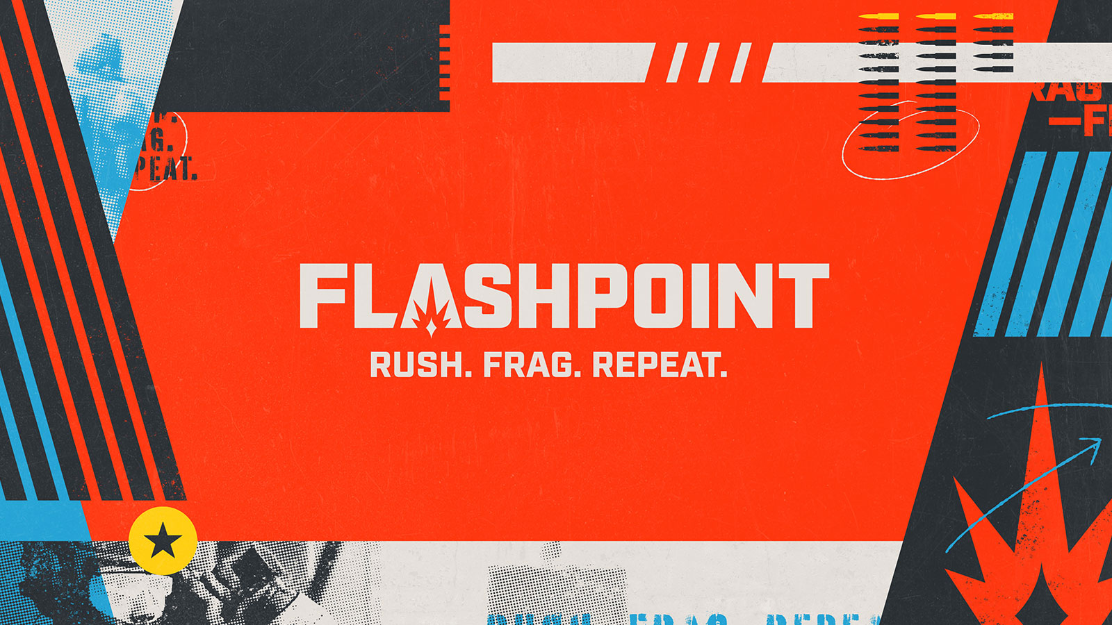 La saison 1 de Flashpoint vient de démarrer