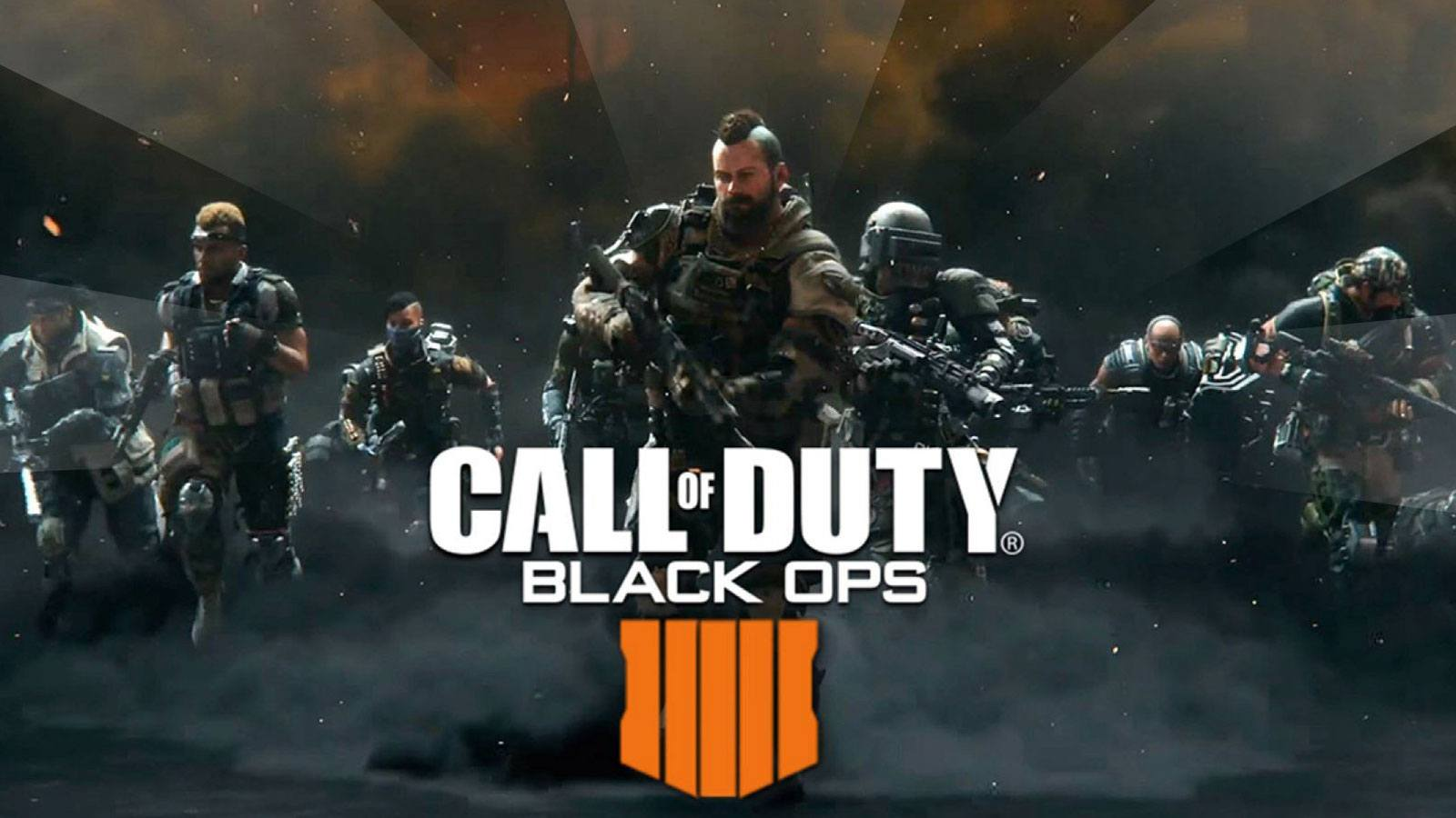 Call of Duty Black Ops 5 Activision leak