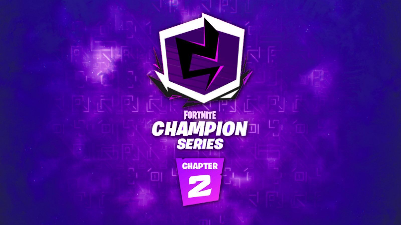 Epic Games a récemment organisé les Fortnite Champion Series