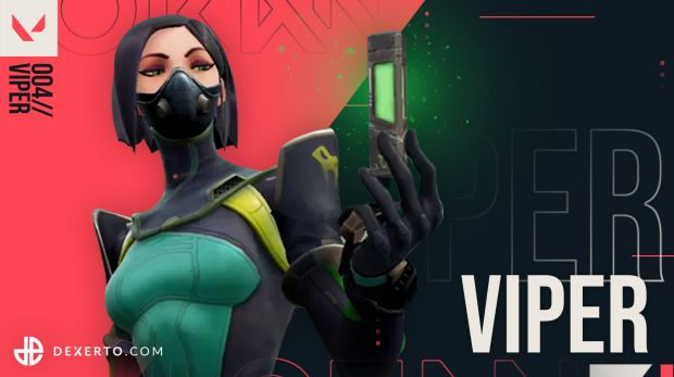 Découvrez comment appréhender Viper