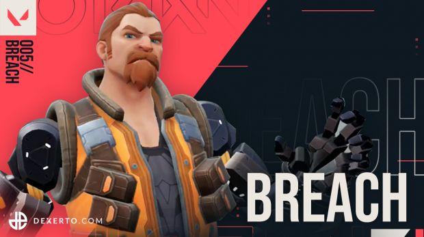 Découvrez la meilleure façon de jouer Breach