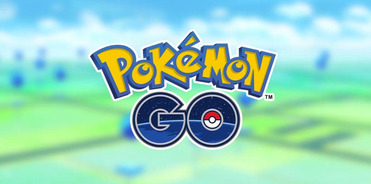 Pokémon Go Niantic The Pokémon Company