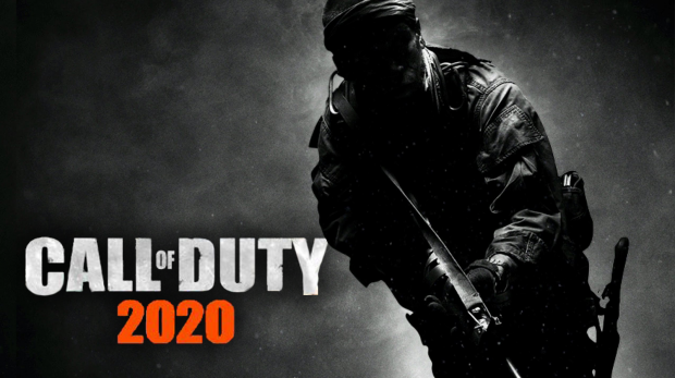 Call of Duty 2020 Treyarch Activision