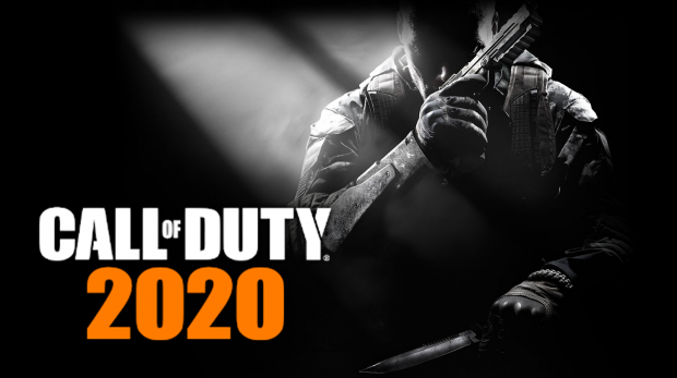 Des séquences de gameplay de Call of Duty 2020 auraient fuité