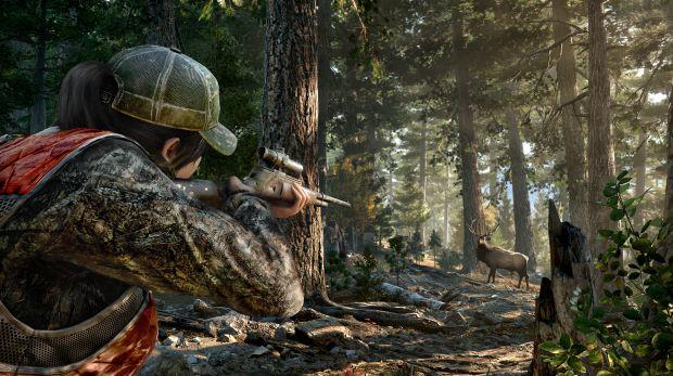 rumeurs Far Cry 6 Ubisoft