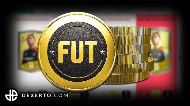 Du jour au lendemain tout pourrait changer pour FIFA Ultimate Team