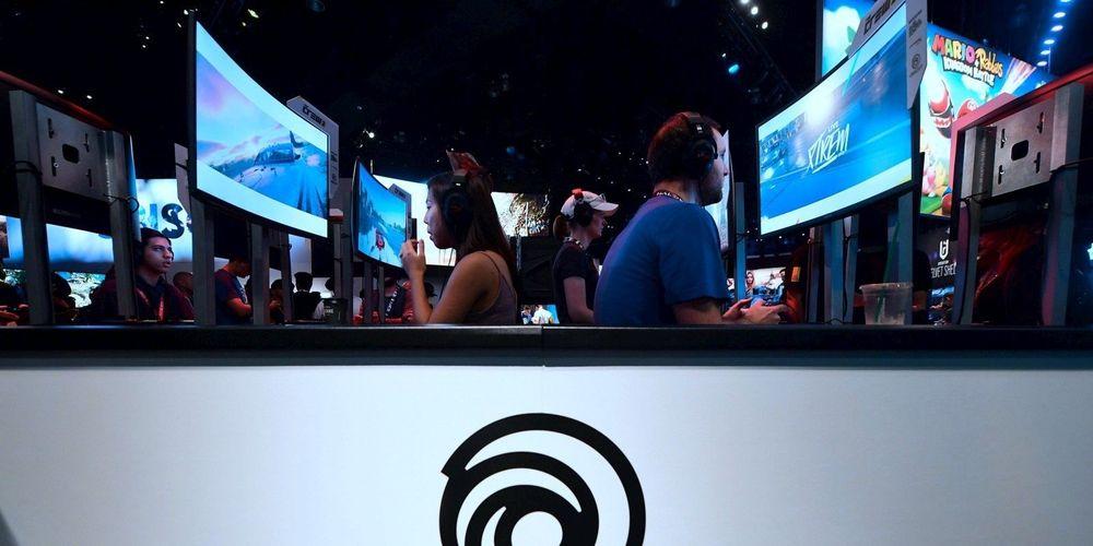 Ubisoft fait face à des accusations de violences et agressions sexuelles