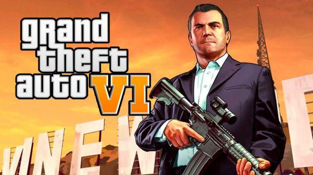 Un développeur de GTA a évoqué un jeu VR au beau milieu des rumeurs concernant GTA 6