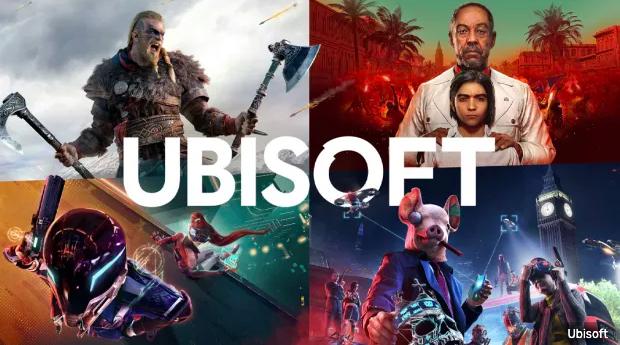 Ubisoft annonce le prix de ses jeux next gen