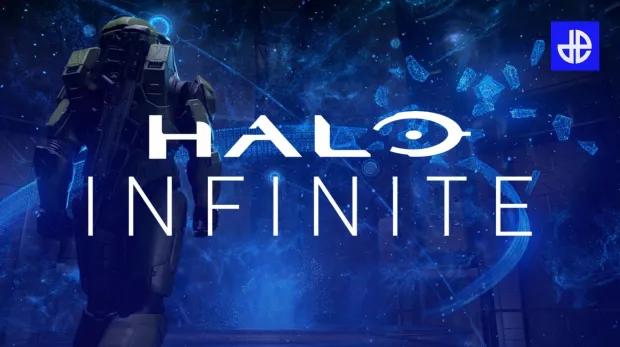 De premières séquences d'Halo Infinite ont été dévoilées