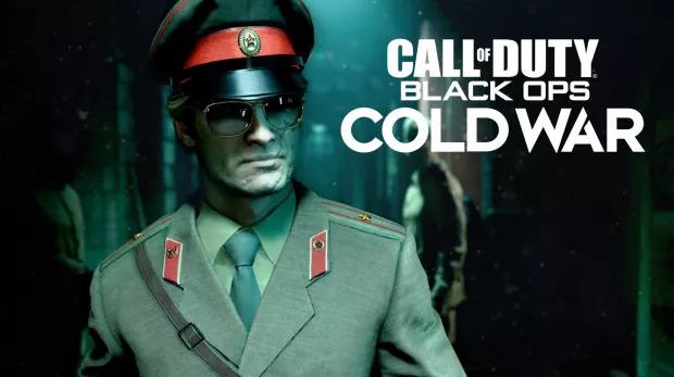 Tout ce qu'il faut savoir concernant la campagne de Black Ops Cold War