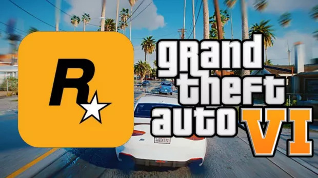 Rockstar donne enfin des nouvelles de GTA 6