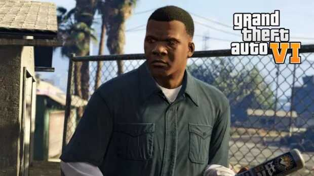 Le doubleur de Franklin a expliqué pourquoi selon lui Rockstar met du temps à lancer GTA 6