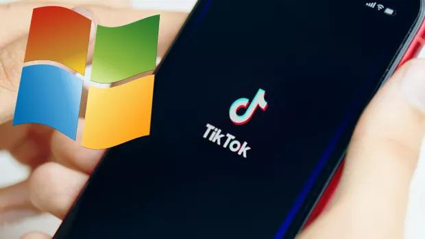 TikTok ne pourra bientôt plus être utilisé aux Etats-Unis