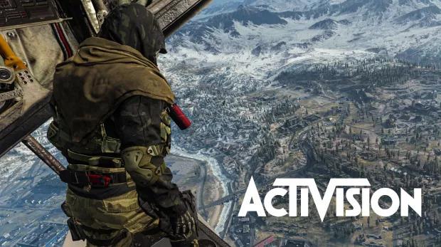 Voici comment sécuriser son compte Activision