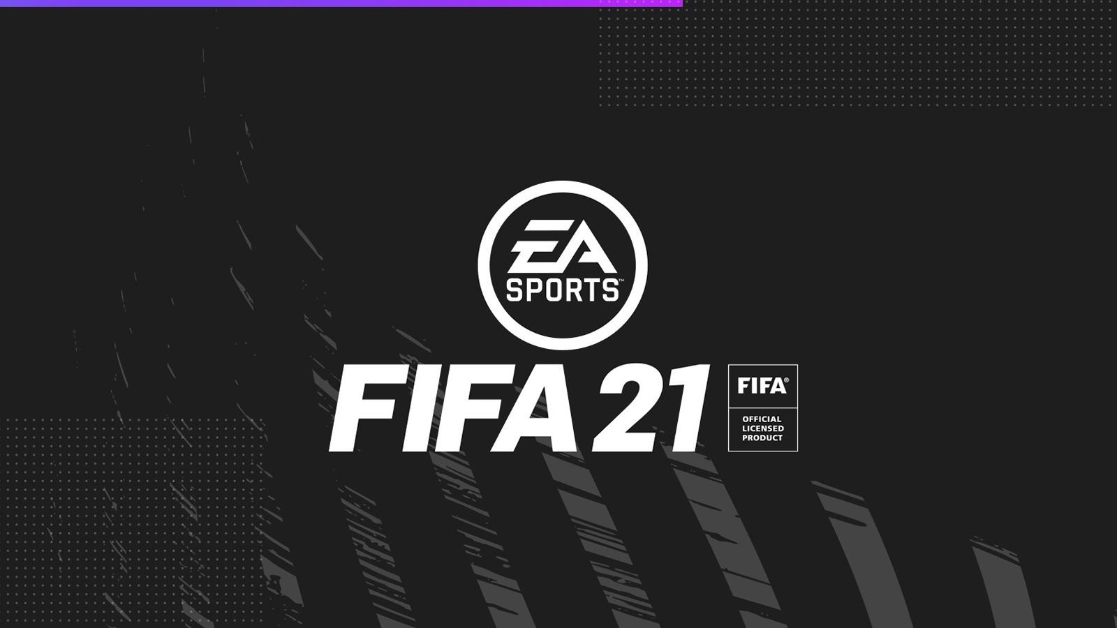 Patch note de la MAJ 1.03 en français de FIFA 21