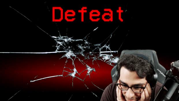 Twitch : DrSpicyArab défaite fissure Among Us