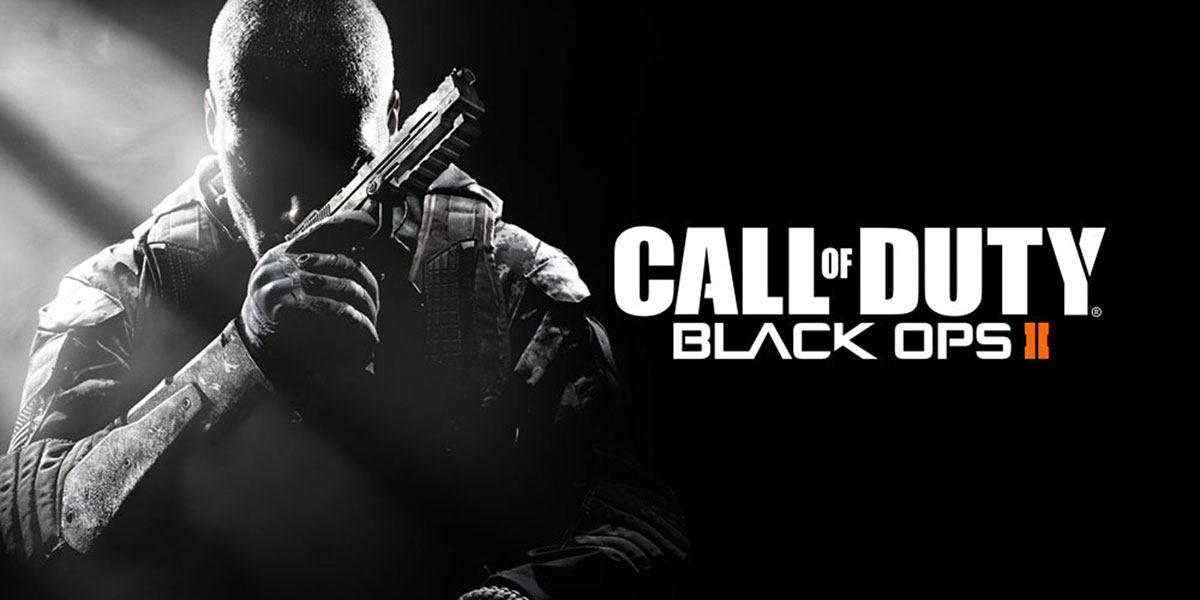 Le mode ligue sur Black Ops 2
