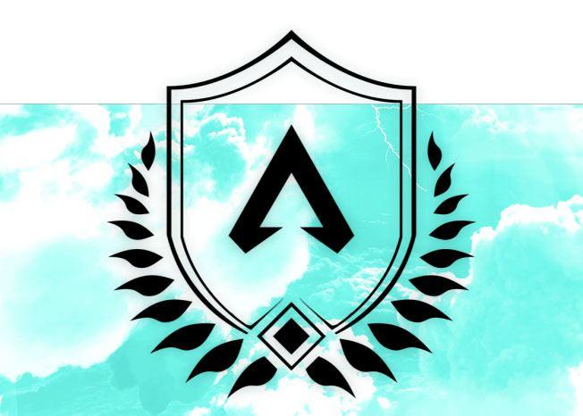 Apex LEgends Clubs Saison 7 Respawn Entertainment