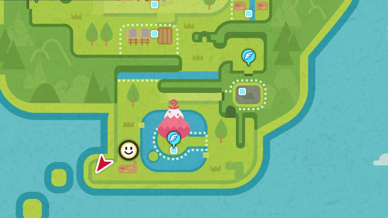 carte Pokémon Bouclier Game Freak