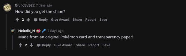 extrait Reddit PewDiePie