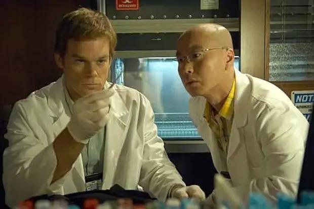Dexter va bientôt faire son grand retour