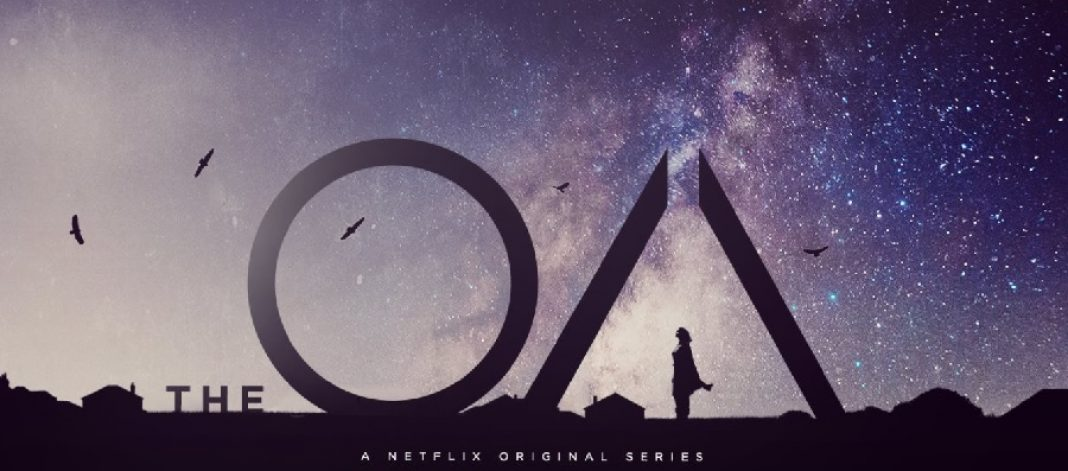 The OA a été annulée au grand désespoir des internautes