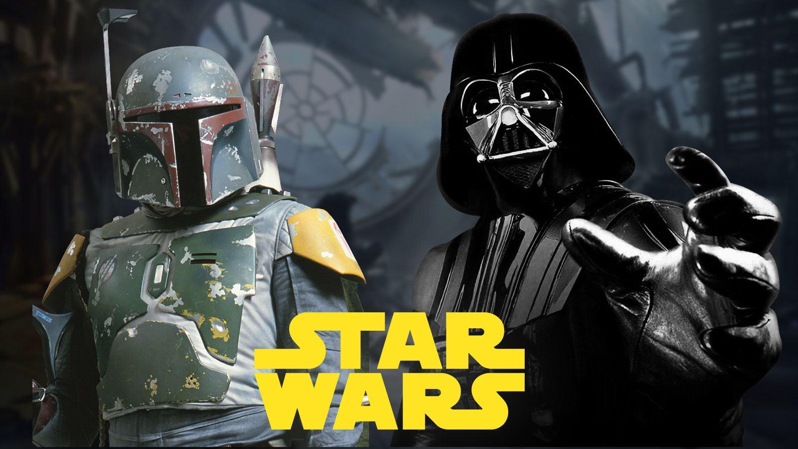 7 séries Star Wars que les fans veulent voir