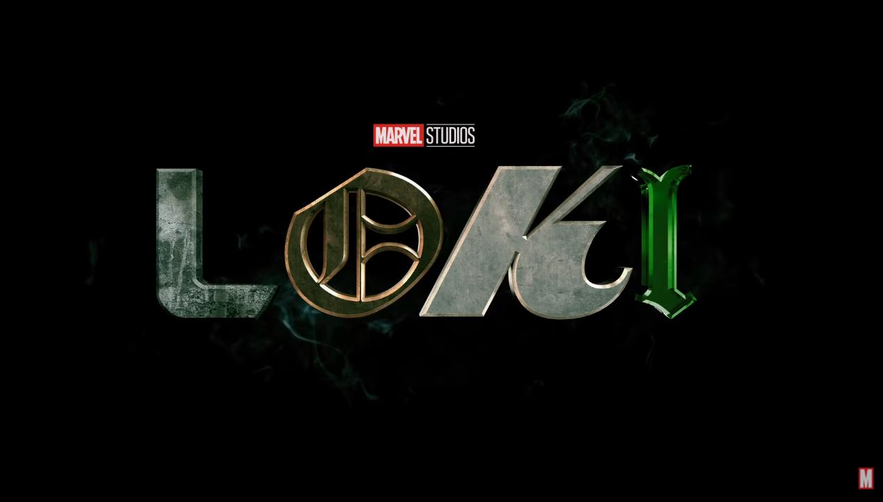 Une série centrée sur Loki est prévue