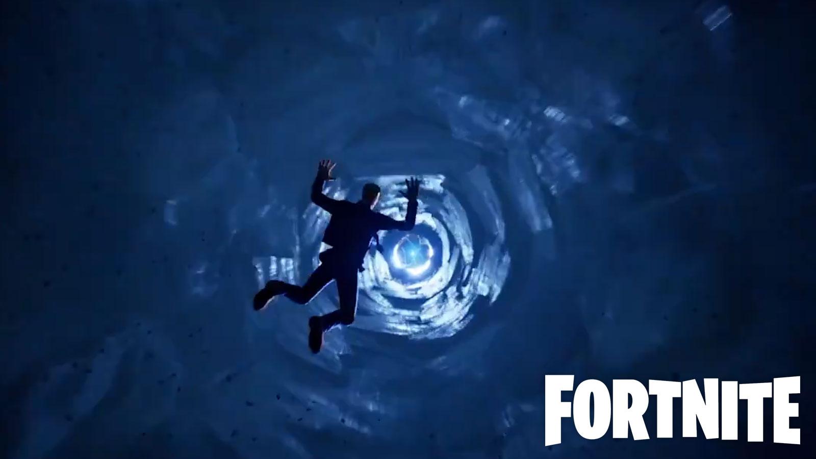 Les joueurs de Fortnite sont confrontés à des écrans de chargement infinis