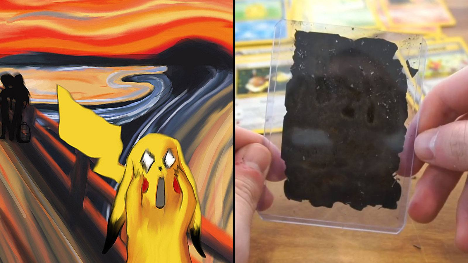 Cri de Munch Pikachu   twitch Sodapoppin
