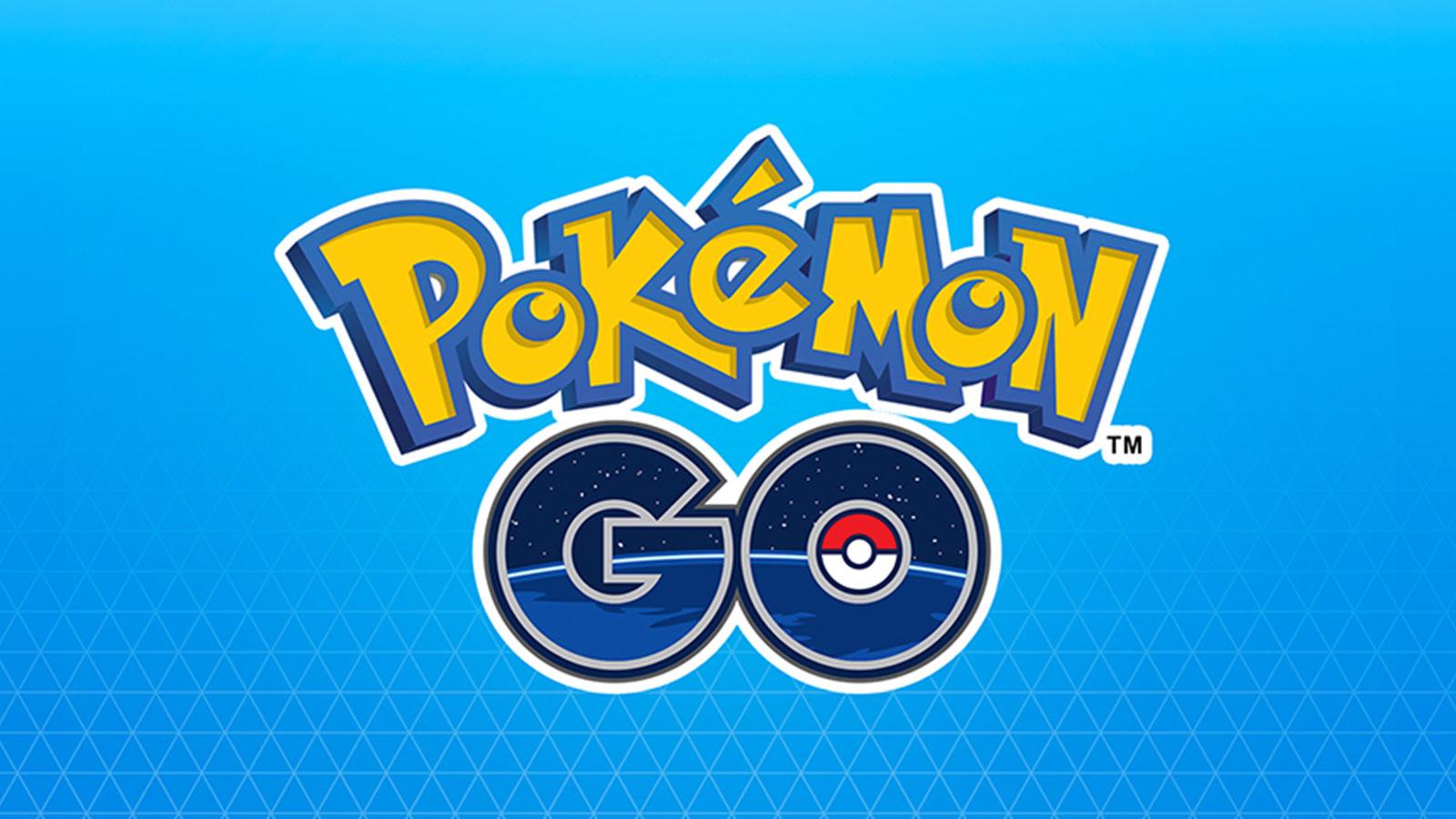 La disparition de certaines arènes et PokéStops inquiète les joueurs