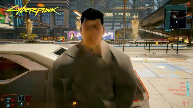 Le lancement catastrophique de Cyberpunk 2077 n'a pas fait que des heureux