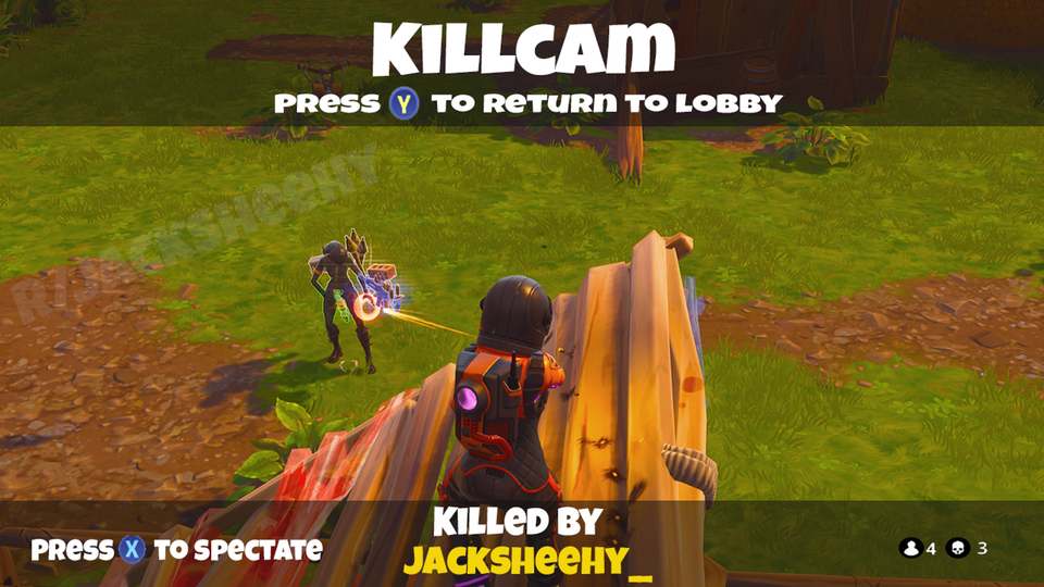 jacksheehy