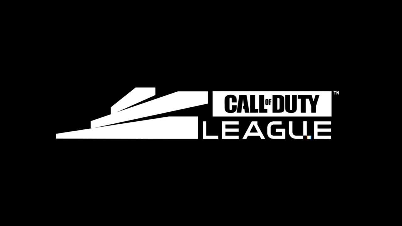CDL / Activision