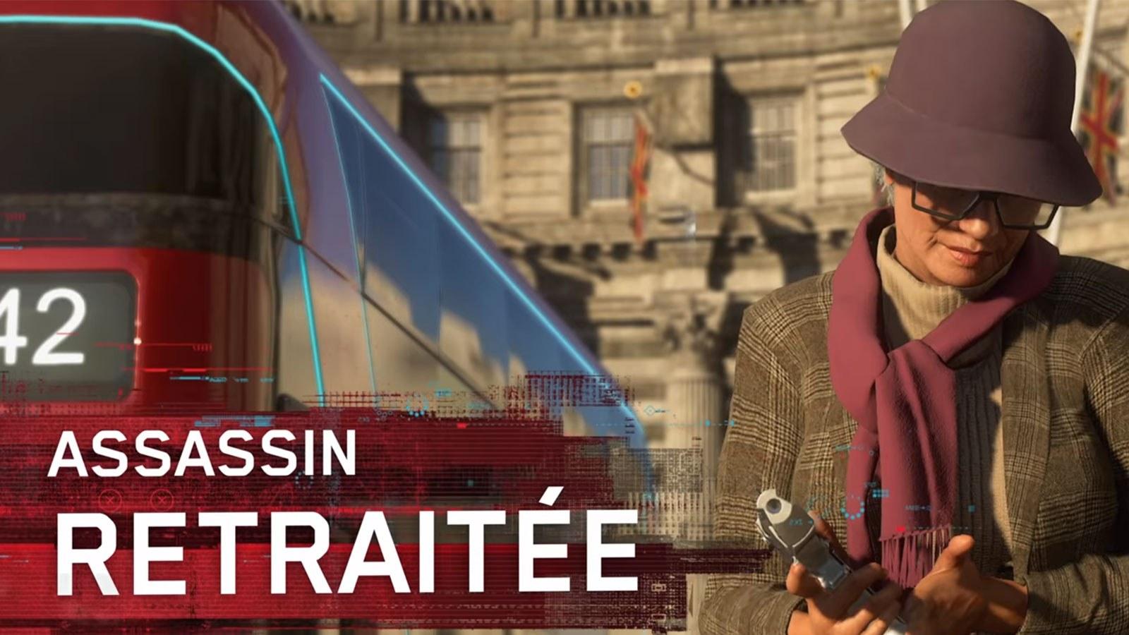 Ubisoft / YouTube