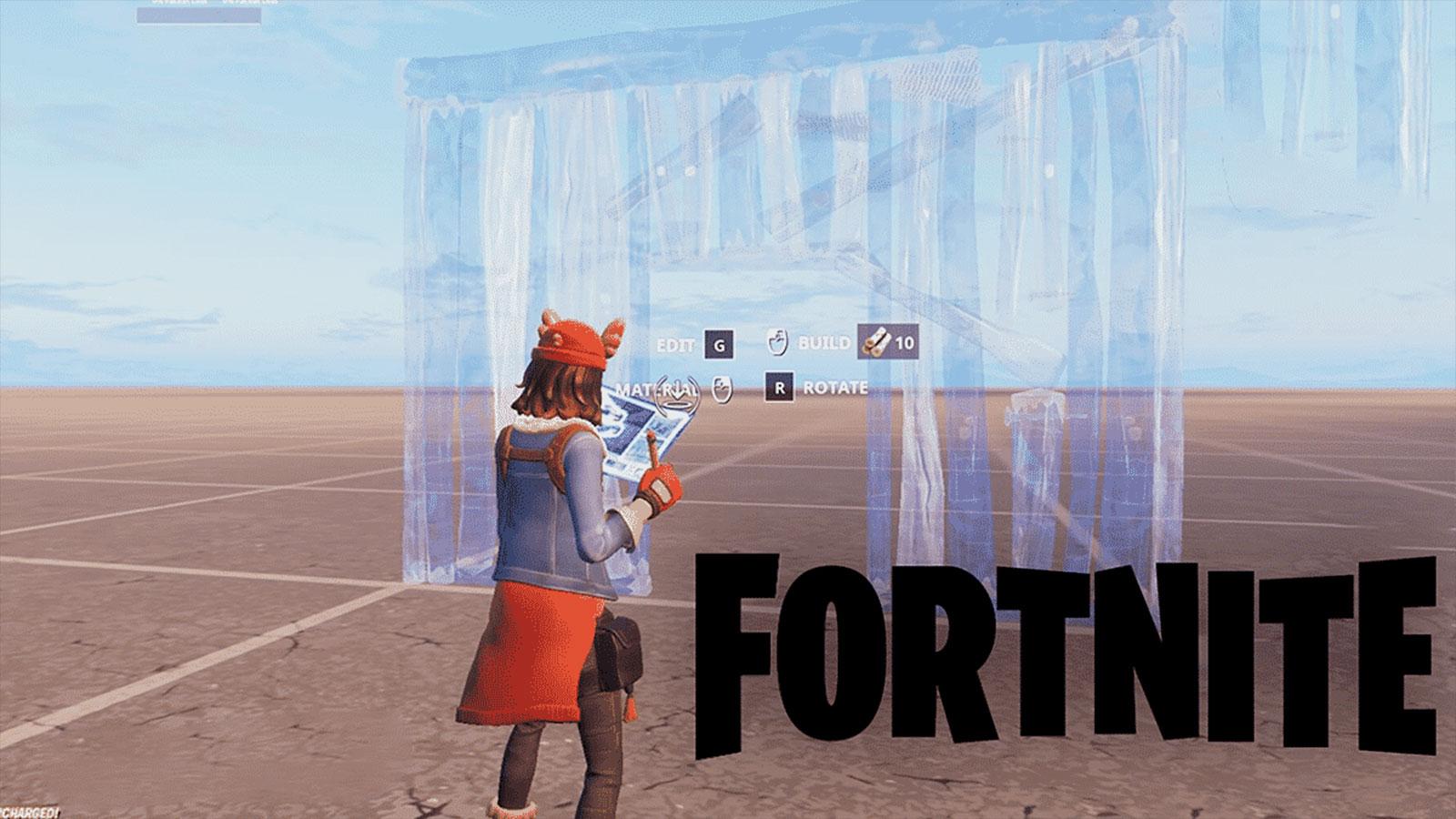 15 jours de jeux gratuits de l'Epic Games Store : un tower defense futuriste offert pour le jour #4 !