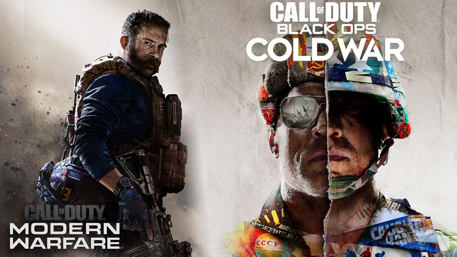 Les joueurs de Modern Warfare se retournent contre Activision