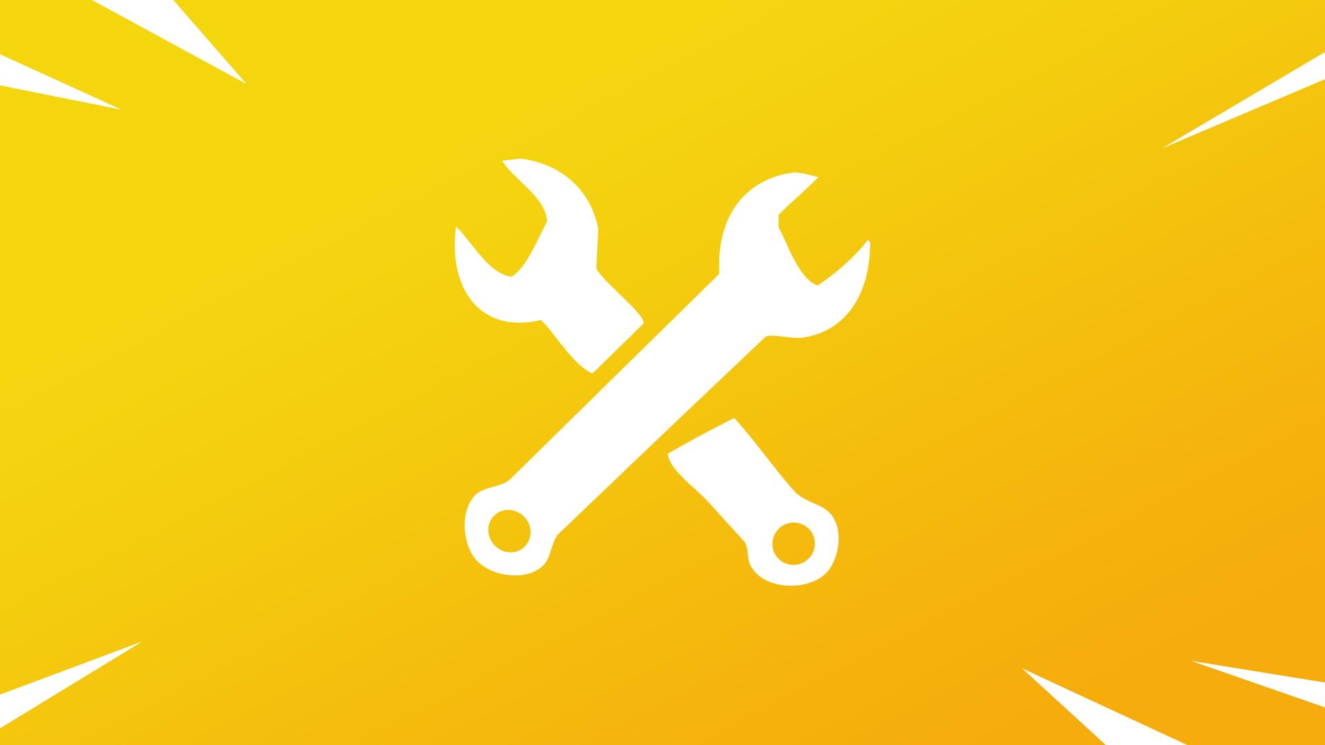 La miantenance en cours a permis de mettre la main sur de nombreux skins sur Fortnite