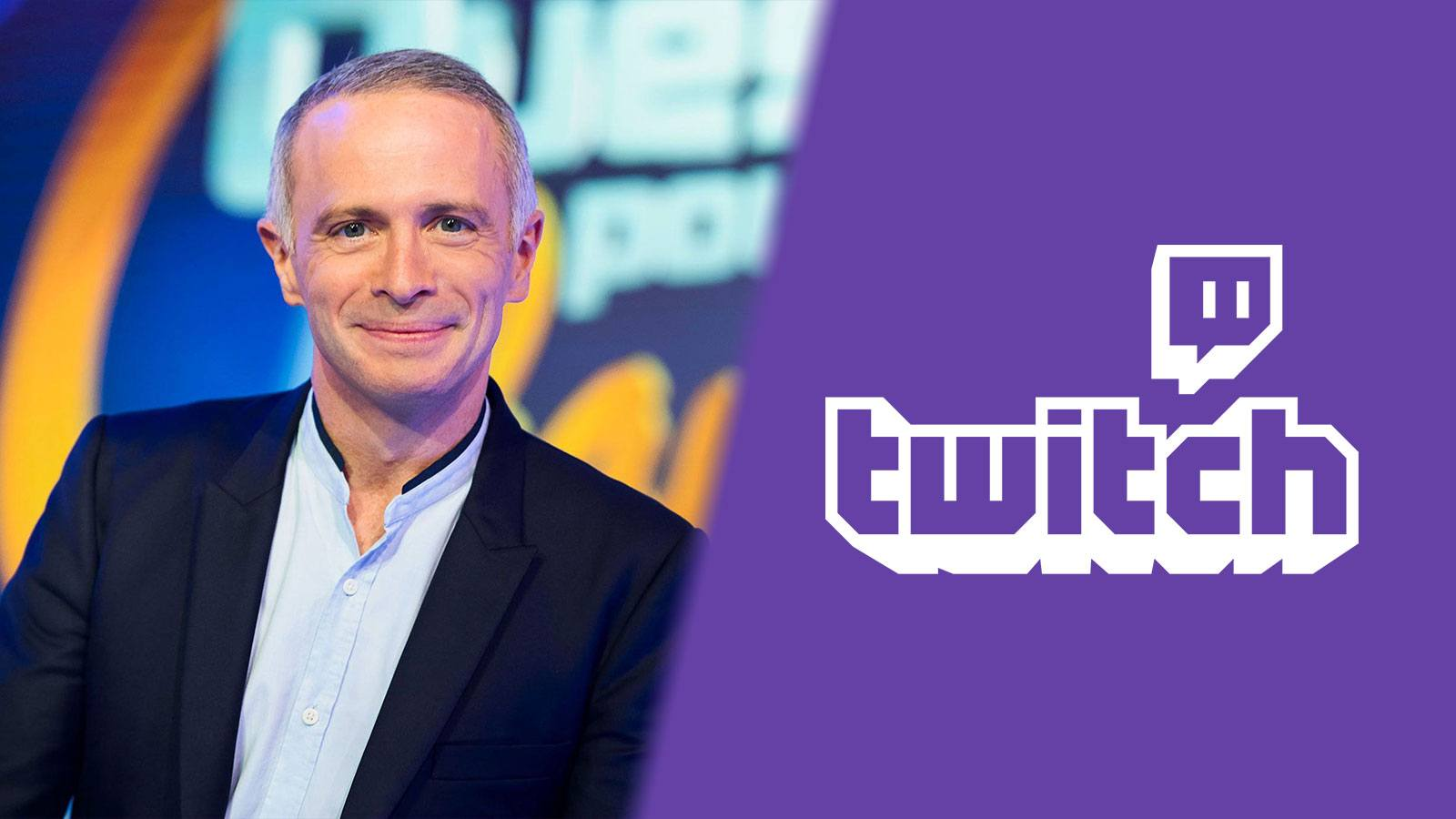 France TV arrive sur Twitch