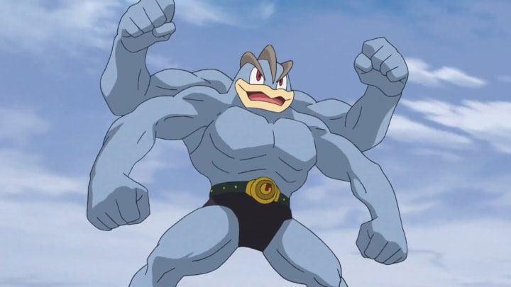 Meilleurs contres à Absol dans Pokémon GO