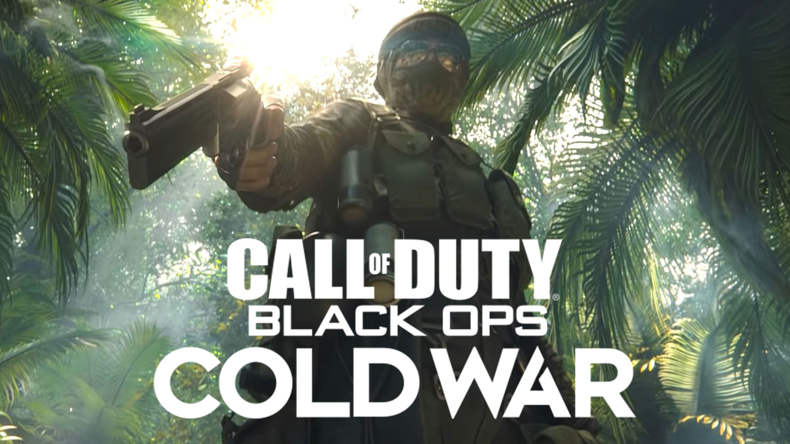 Patch note de la Saison 2 de Black Ops Cold War